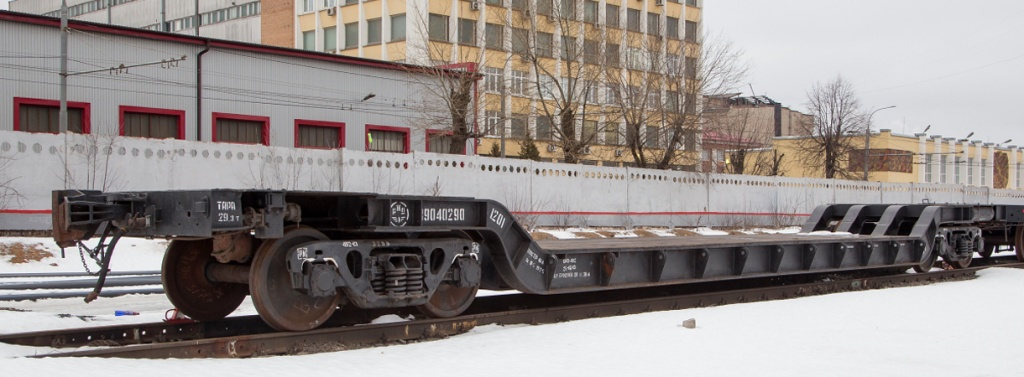 Вагоны транспортеры предназначены подвесной конвейер комплектующие